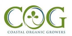cog_logo-300x166-crop-u10009