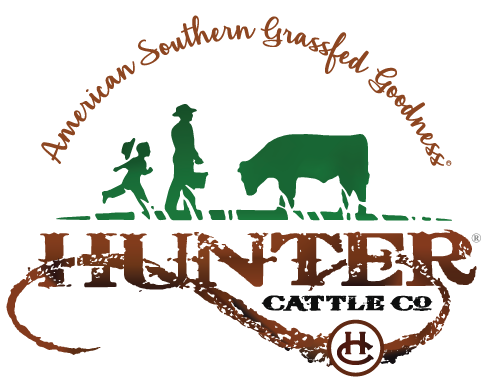 Hunter Cattle