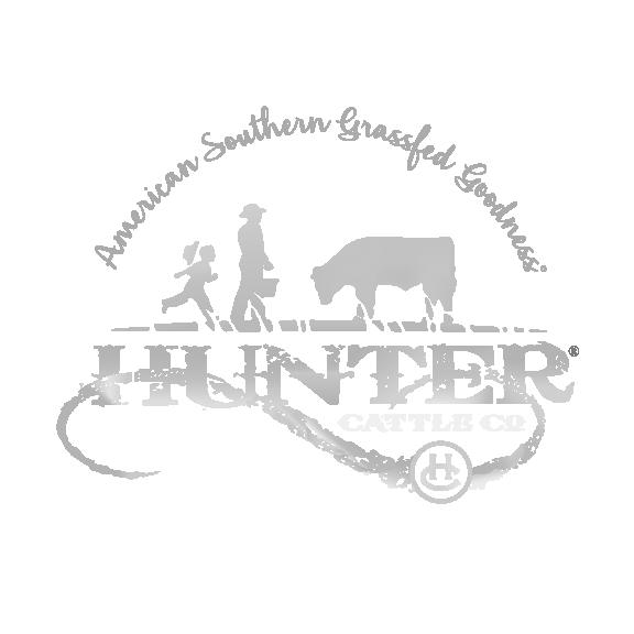 Hunter Cattle