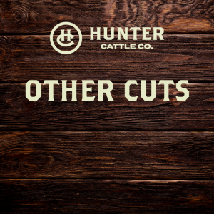 Other Cuts